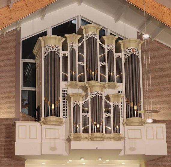 Middelburg-Centrum, IMG_4891, orgel